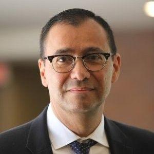 Jose Ochoa