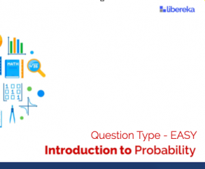 Application - Introduction to Probability (Easy)