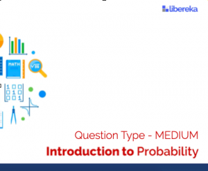 Application - Introduction to Probability (Medium)