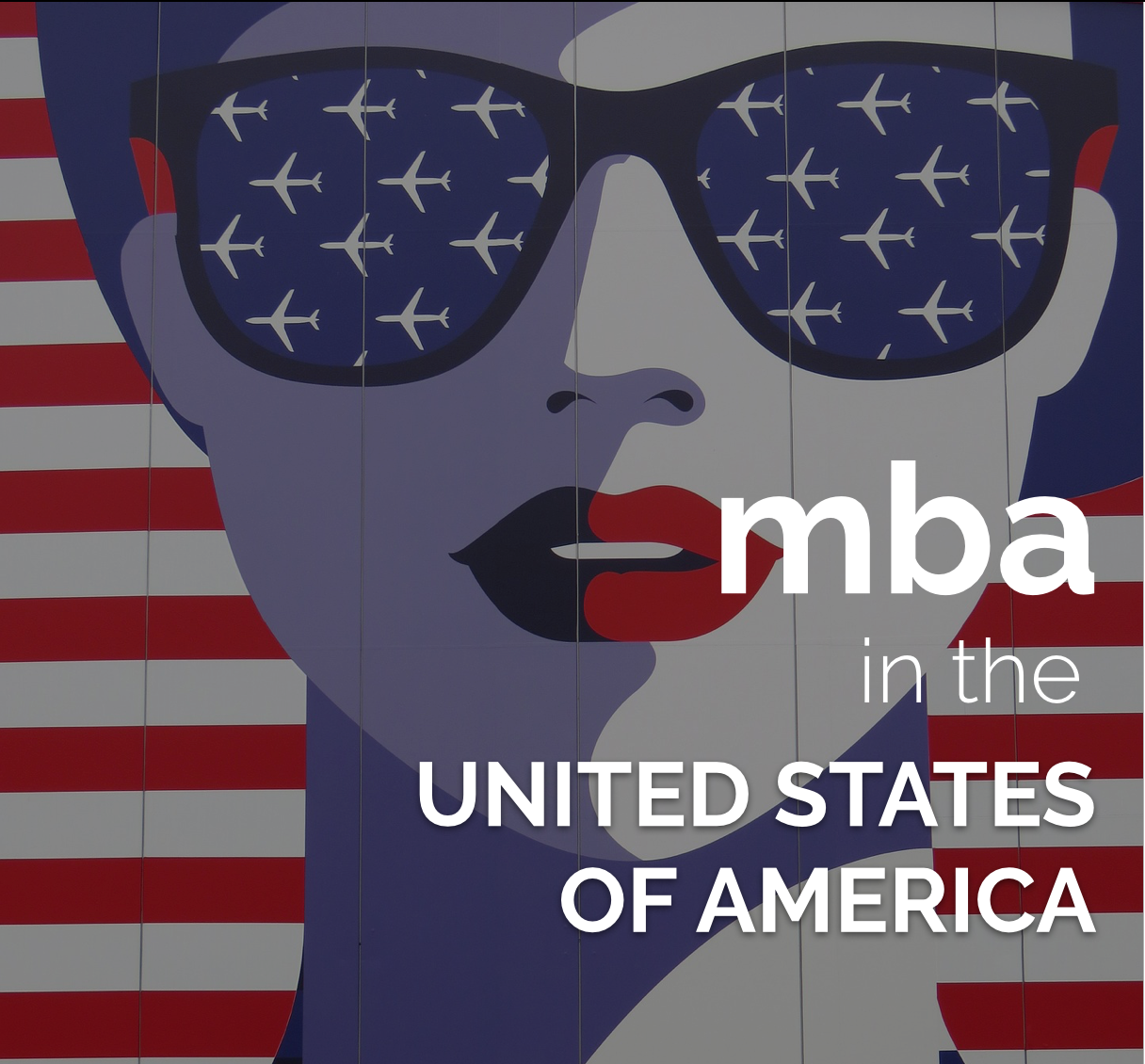 Study MBA in the USA