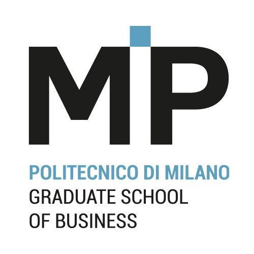 MIP Graduate School of Business