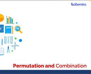 Concept - Permutation and Combination