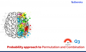 Application - Probability Approach To Permutation And Combination (Difficult)