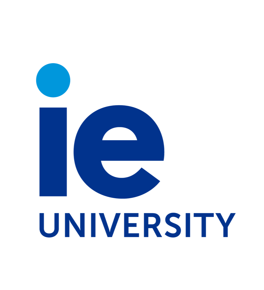IE University, Madrid