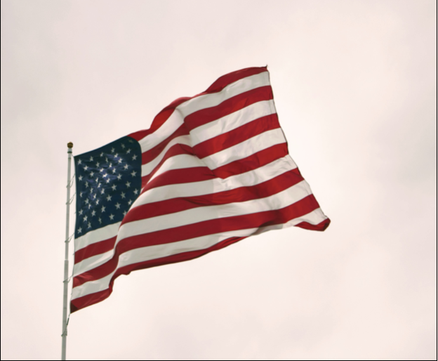 A Complete Guide To Studying In The United States (USA)