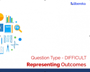 Application - Representing Outcomes (Difficult)