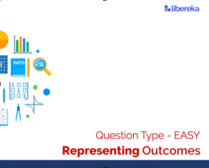 Application - Representing Outcomes (Easy)