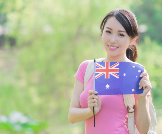 Study In AUSTRALIA | Things You Must Know Before Applying