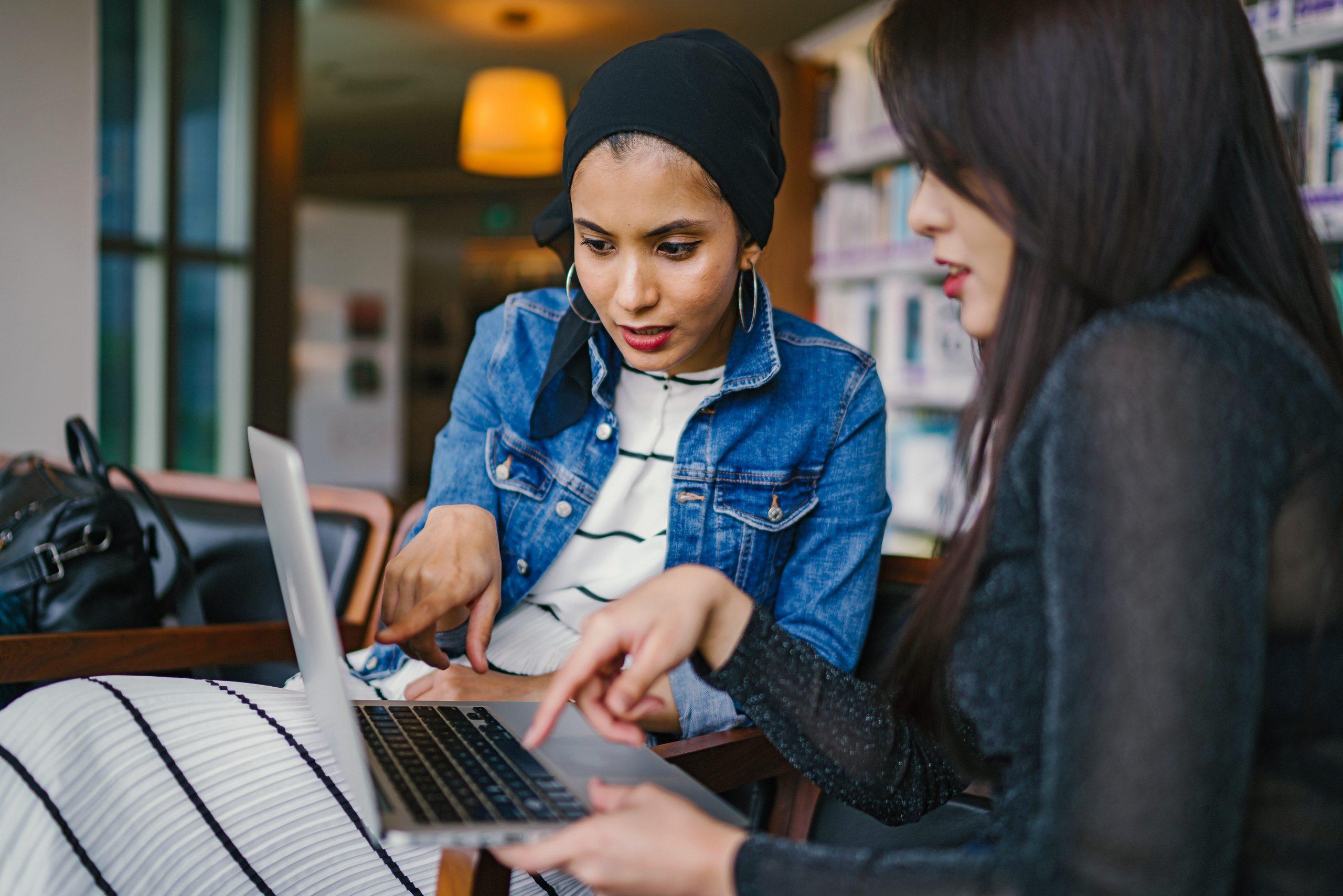 Video Brochures - Full Time MBA Programs